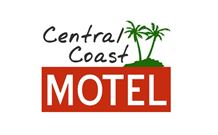 Central Coast Motel - Wyong - Accommodation in Brisbane