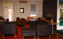 Club House Hotel Yass - Yass - Accommodation in Brisbane