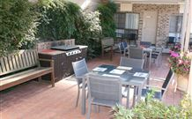 Marriott Park Motel - Nowra - Accommodation in Brisbane