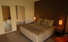Mercure Maitland - Rutherford - Accommodation in Brisbane