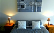Riverview Boutique Motel - Nambucca Heads
