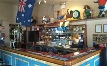 Royal Mail Hotel Braidwood - Braidwood - Accommodation in Brisbane