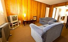 Snowy Mountains Motel - Adaminaby - Accommodation in Brisbane