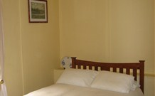 Surveyor General Inn - Berrima - Accommodation in Brisbane