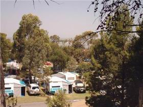 Milang Lakeside Caravan Park - Accommodation in Brisbane