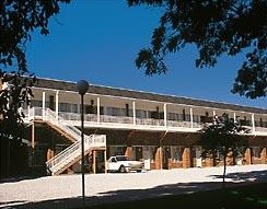Oxley Motel - Accommodation in Brisbane