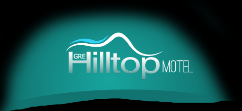 Hilltop Motel - Accommodation in Brisbane