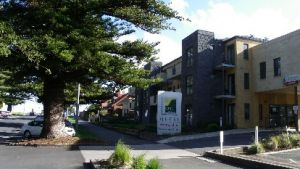 Quest Warrnambool - Accommodation in Brisbane