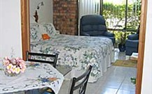 Pepper Tree Cottage Wollombi - Accommodation in Brisbane