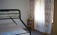 Blackbutt Bed and Breakfast - Accommodation in Brisbane