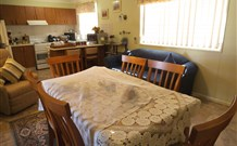 Hillview Bed and Breakfast - Accommodation in Brisbane
