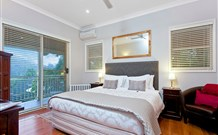 The Acreage Luxury BB and Guesthouse - - Accommodation in Brisbane