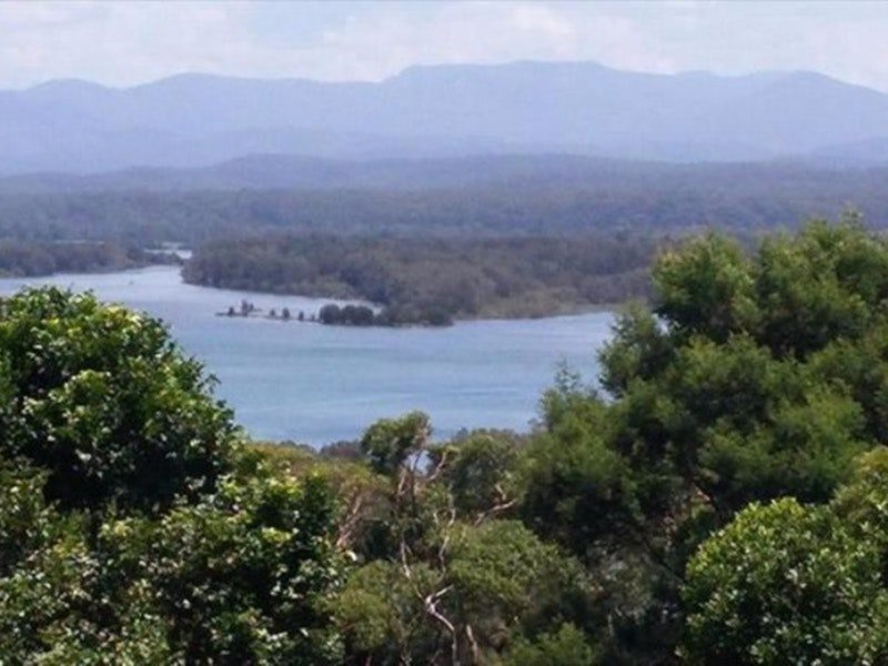 Tuross Lakeview Cottage - Accommodation in Brisbane