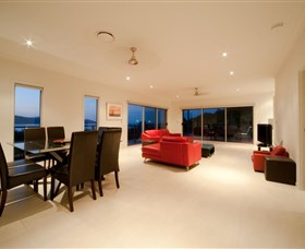 Viewpoint - Accommodation in Brisbane