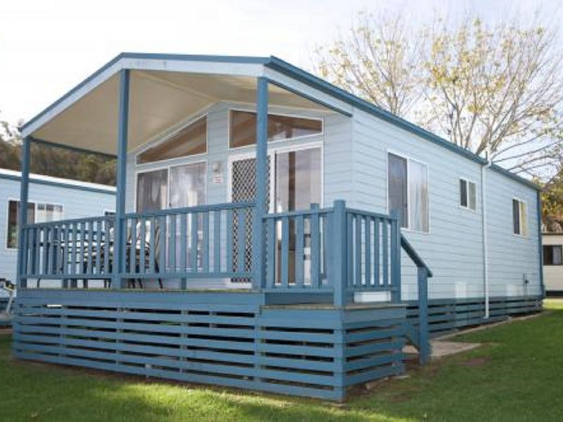 Tuross Lakeside Holiday Park - Accommodation in Brisbane