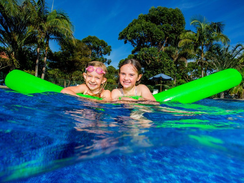 Ingenia Holidays Broulee - Accommodation in Brisbane
