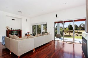 Parkview - Accommodation in Brisbane