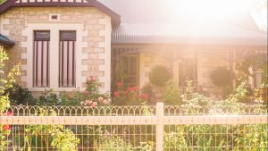 Hamilton House Bed And Breakfast - Accommodation in Brisbane