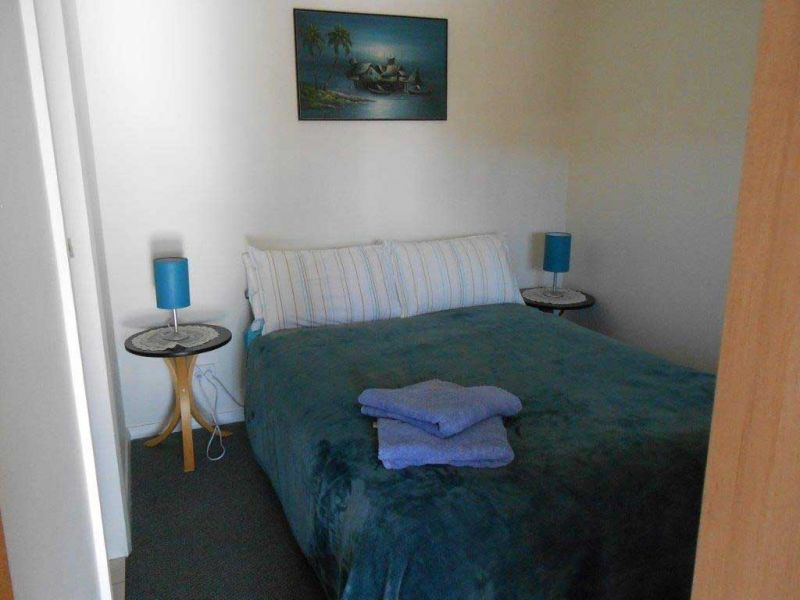 Tidelines of Bicheno - Accommodation in Brisbane
