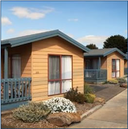Ashley Gardens Big4 Holiday Village - Accommodation in Brisbane