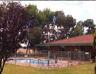 Camerons Farmstay - Accommodation in Brisbane