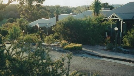 Goolabri Country Resort - Accommodation in Brisbane