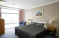 Man From Snowy River Hotel - Accommodation in Brisbane