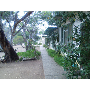 Kangaroo Island Holiday Village - Accommodation in Brisbane