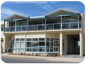 Port Lincoln Foreshore Apartments - Accommodation in Brisbane
