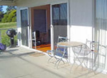 Bicheno on the Beach - Accommodation in Brisbane