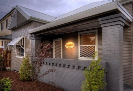 Balgownie - The Junction - Accommodation in Brisbane