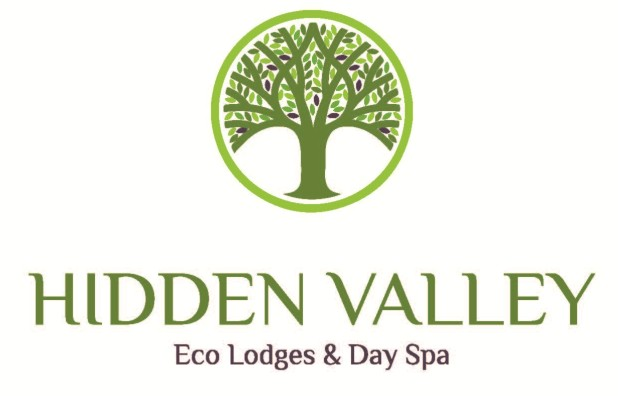 Hiddenvalley Eco Spa Lodges & Day Spa