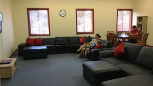 Berri Central Accommodation - Accommodation in Brisbane
