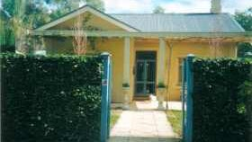 Athelney Cottage - Accommodation in Brisbane