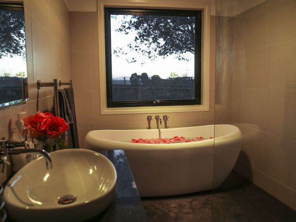 Ballachulish Farm Stay - Accommodation in Brisbane