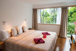 Seaview Hotel and Cottages Norfolk island - Accommodation in Brisbane