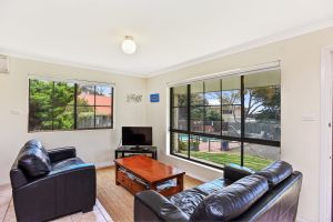 Unit 3 5-/ Surf Avenue Carrickalinga - Accommodation in Brisbane