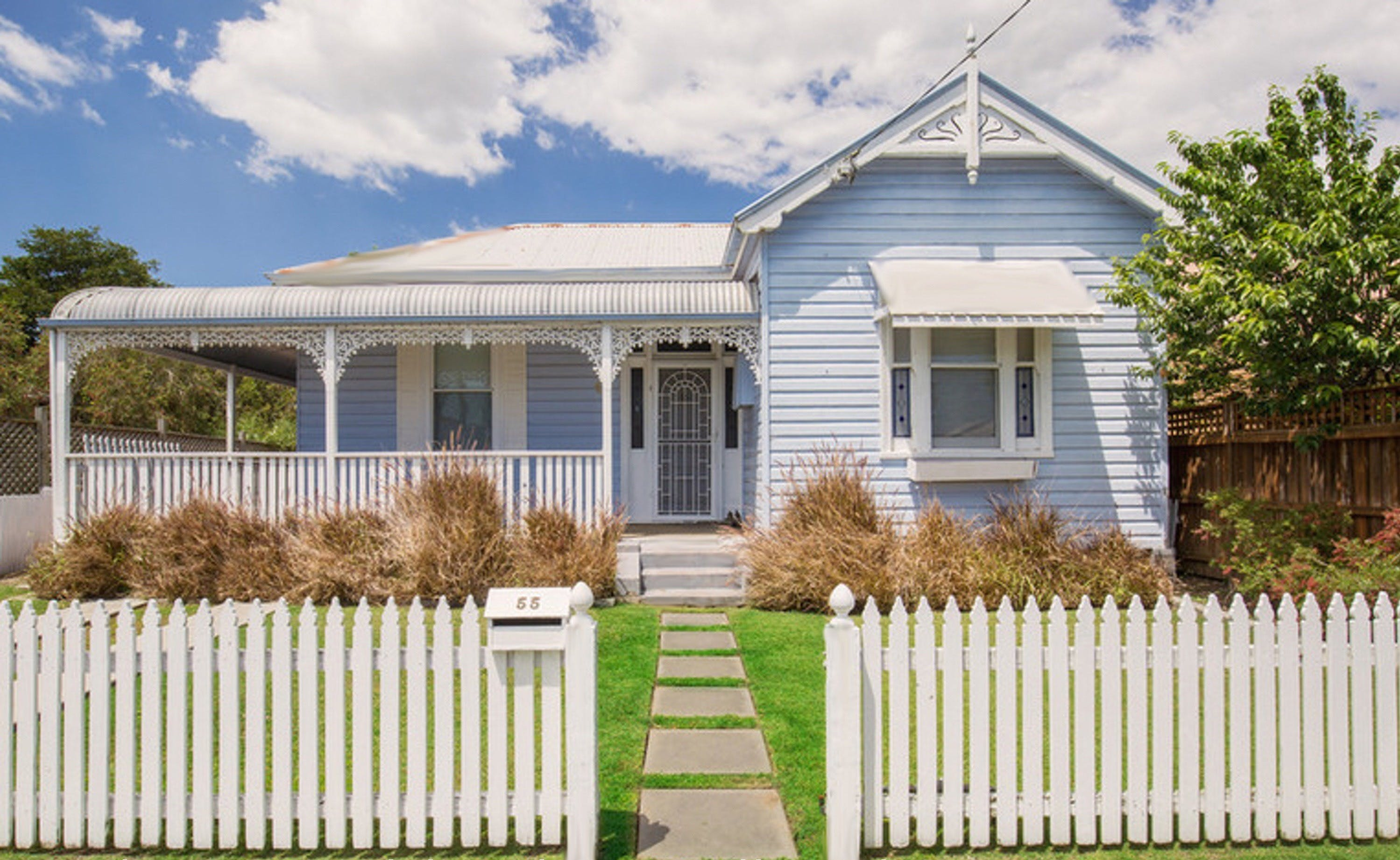 Morpeth Cottage - Accommodation in Brisbane