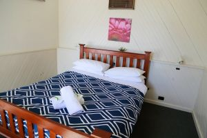 Great Western Motel - Accommodation in Brisbane