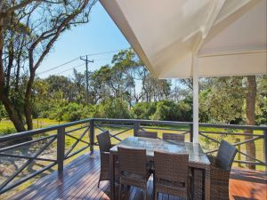 Ingenia Holidays Bonny Hills - Accommodation in Brisbane