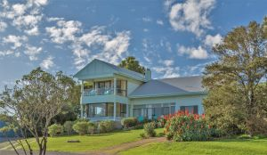 King of North Bay - Accommodation in Brisbane