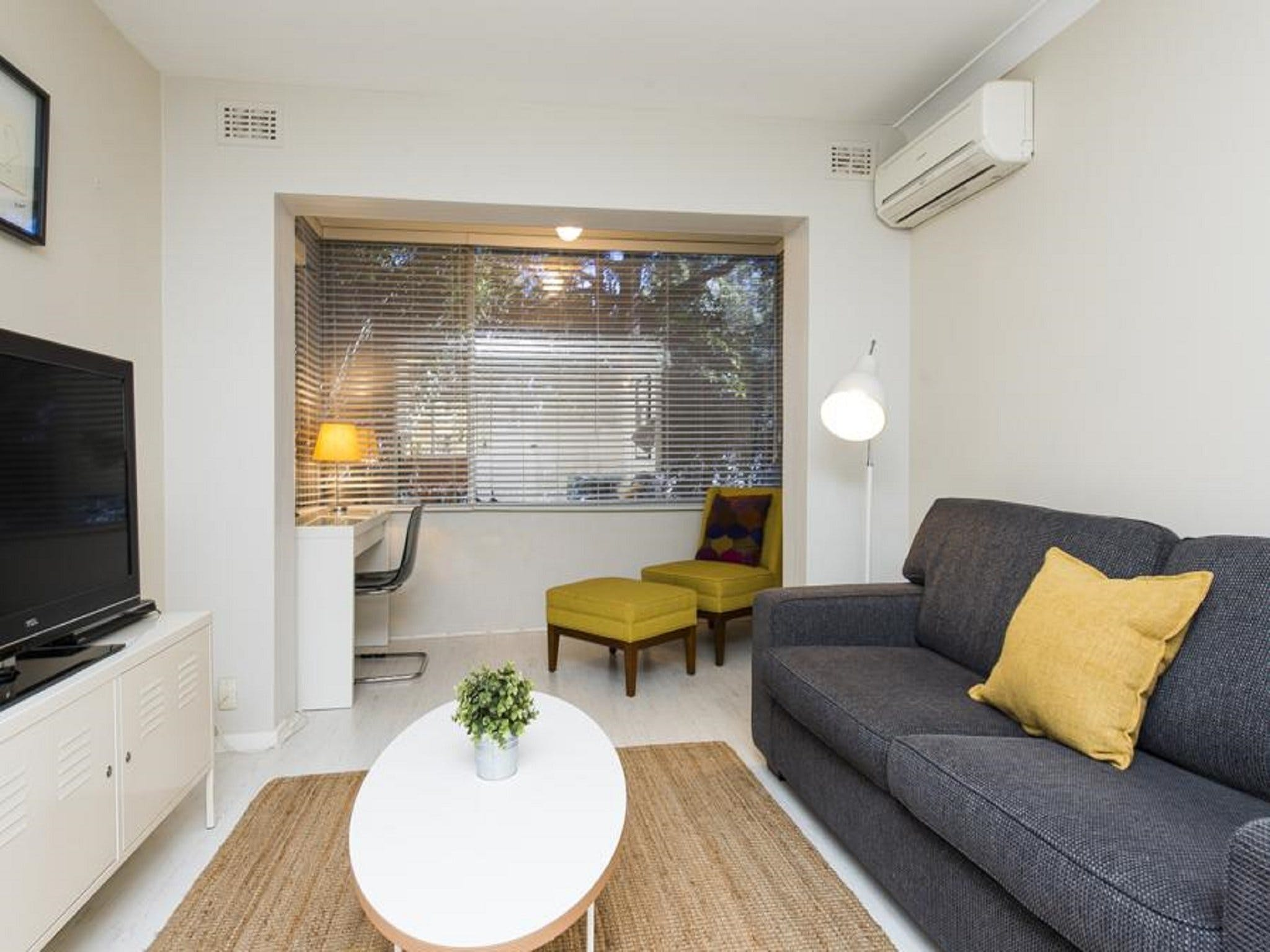 Staywest Apartments - Accommodation in Brisbane