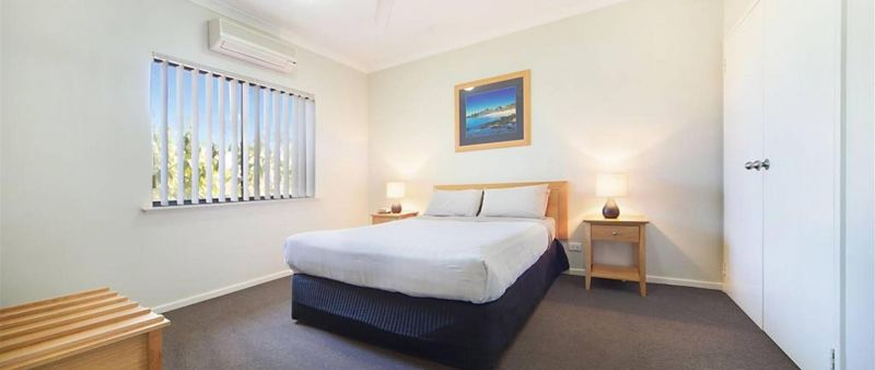 Comfort Inn  Suites Karratha - Accommodation in Brisbane