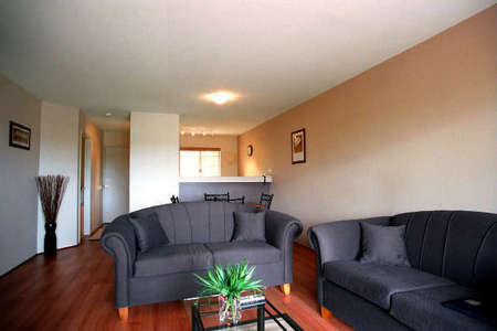 Apartments West Accommodation - Accommodation in Brisbane