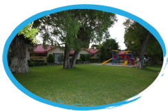 Busselton Villas and Caravan Park - Accommodation in Brisbane