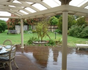 Bloomfield Bowral - Accommodation in Brisbane