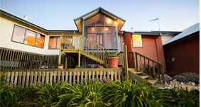 Esperance Bed and Breakfast by the Sea - Accommodation in Brisbane