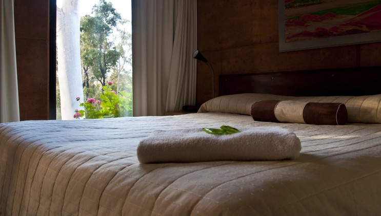 Best Western Pemberton Hotel - Accommodation in Brisbane