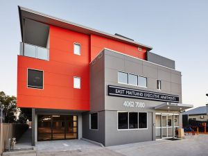 East Maitland Executive Apartments - Accommodation in Brisbane