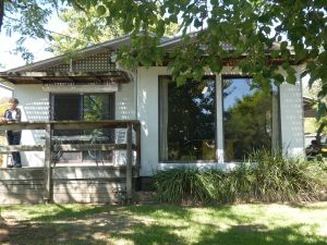 Kiewa View - Accommodation in Brisbane